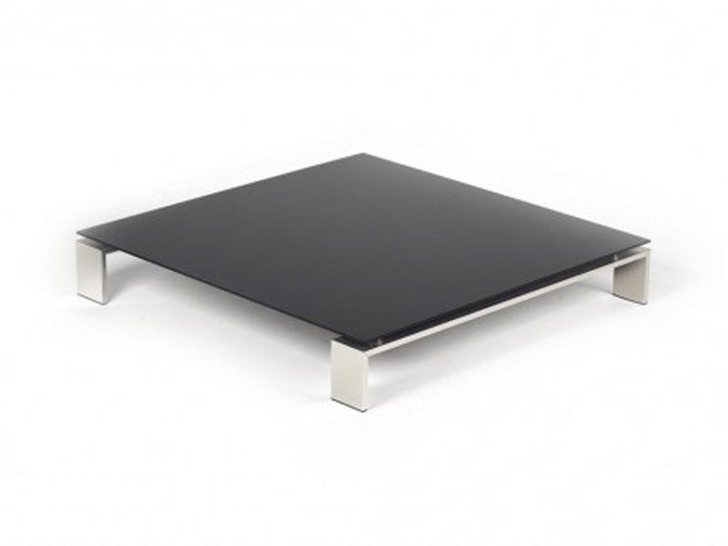 SHIVA Coffee table by Jori design JeanPierre Audebert
