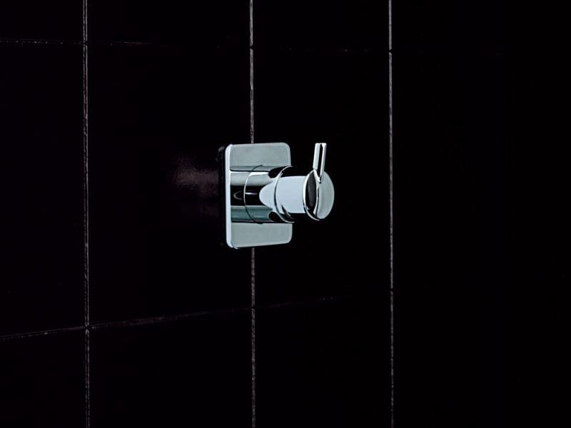 Grifo para ba era grifo para ducha mezclador de ducha for Grifo mezclador ducha