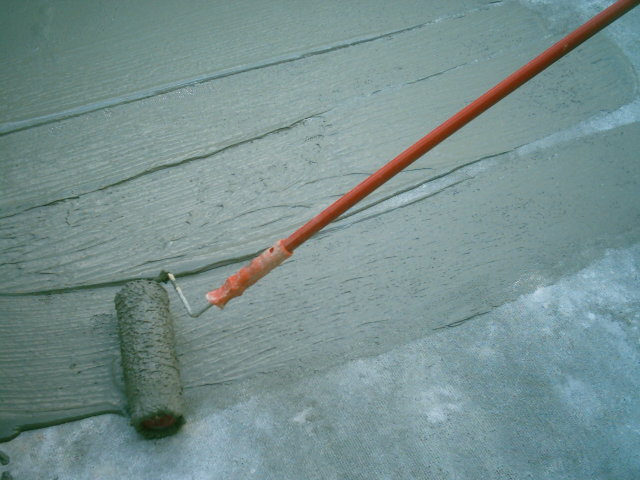 Producto impermeabilizante a base de cemento acriflex fybro by diasen