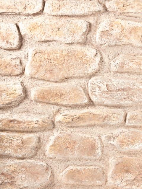 Texture Parete In Pietra : Rivestimento in cemento effetto pietra muro ...