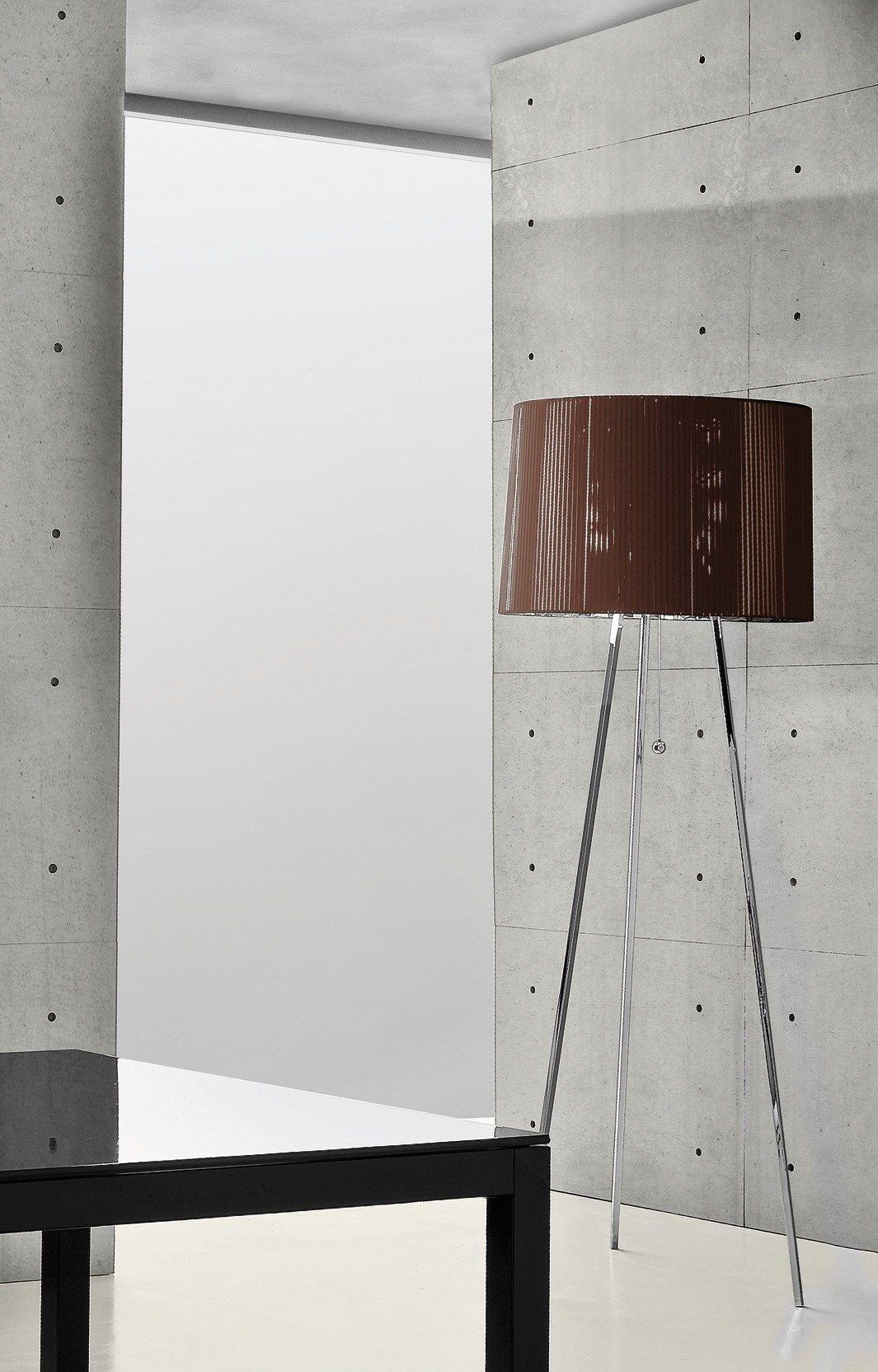 Оби светильники, бесплатные фото, обои ...: pictures11.ru/obi-svetilniki.html