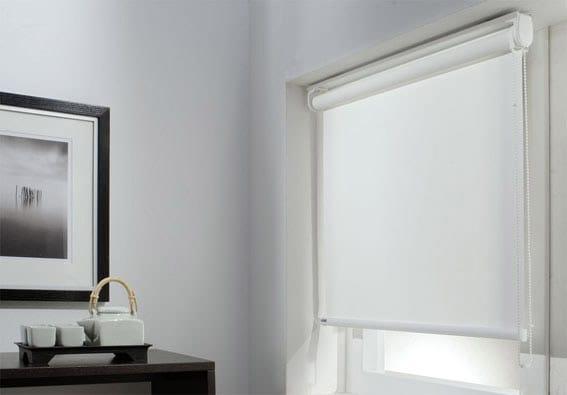 Tende A Rullo Elettriche – Casamia Idea di immagine