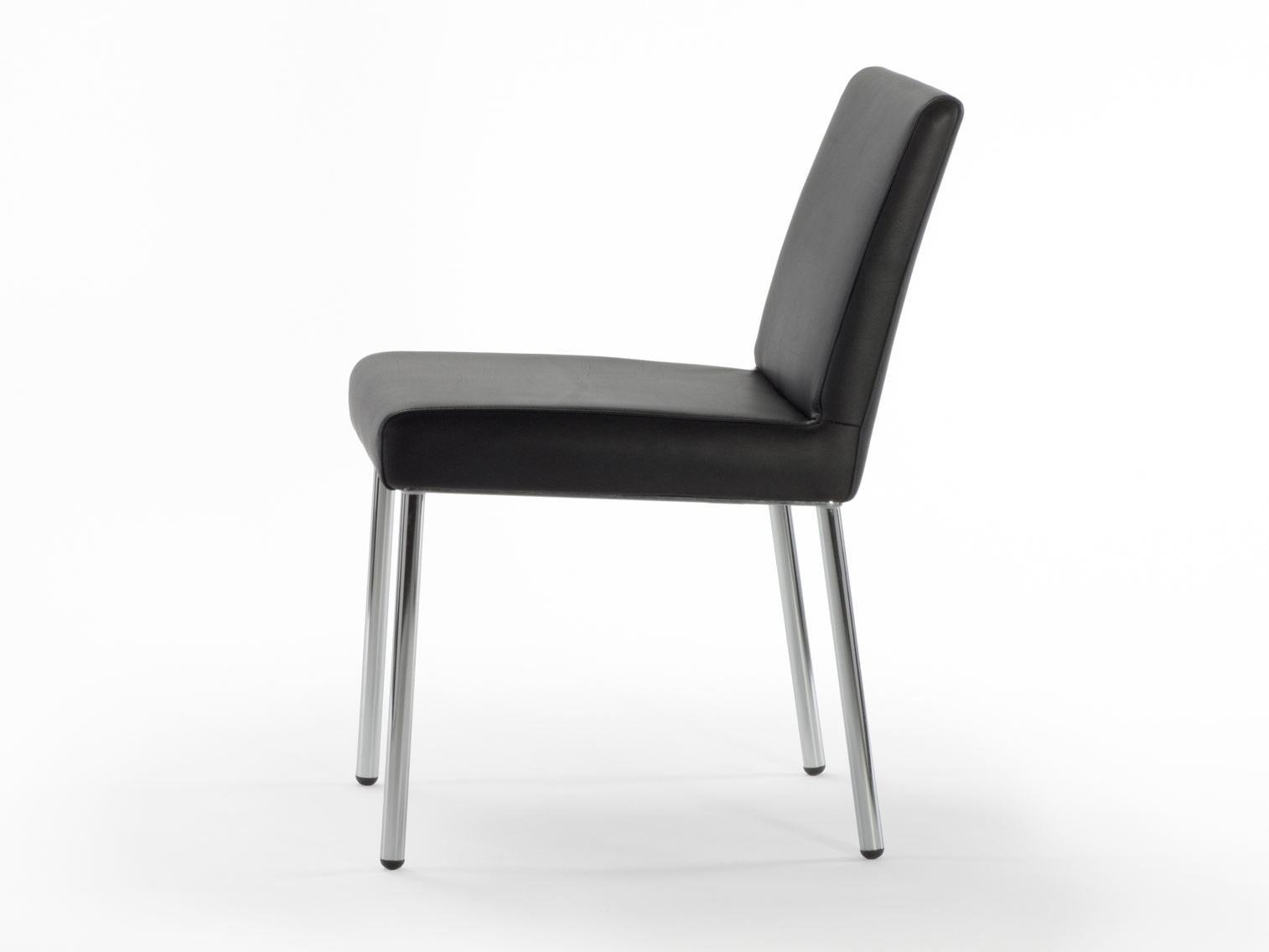 Ben chaise by rossin design lepper schmidt sommerlade designer for Chaise schmidt