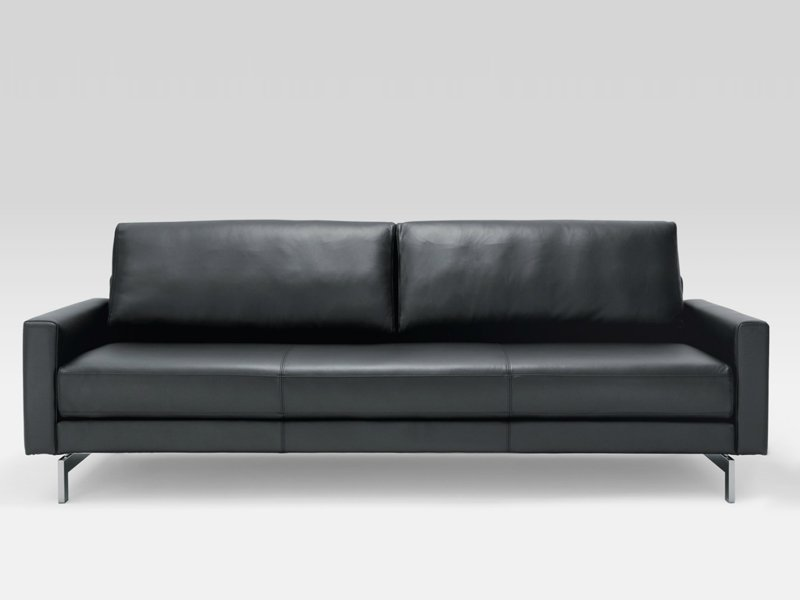 vida sofa by rolf benz. Black Bedroom Furniture Sets. Home Design Ideas