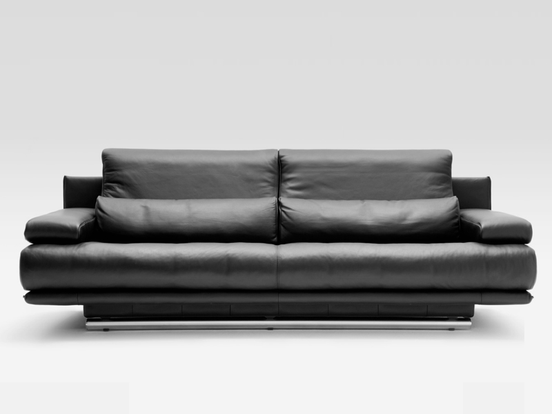 sofa rolf benz gebraucht best ideas about benz sofa on rolf. Black Bedroom Furniture Sets. Home Design Ideas