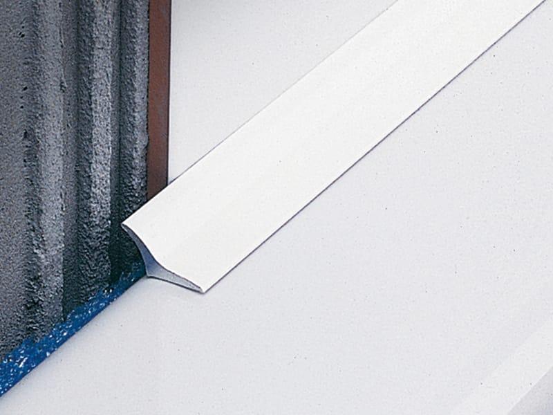 raccords pour baignoires et bacs douches sanitec sb 20. Black Bedroom Furniture Sets. Home Design Ideas