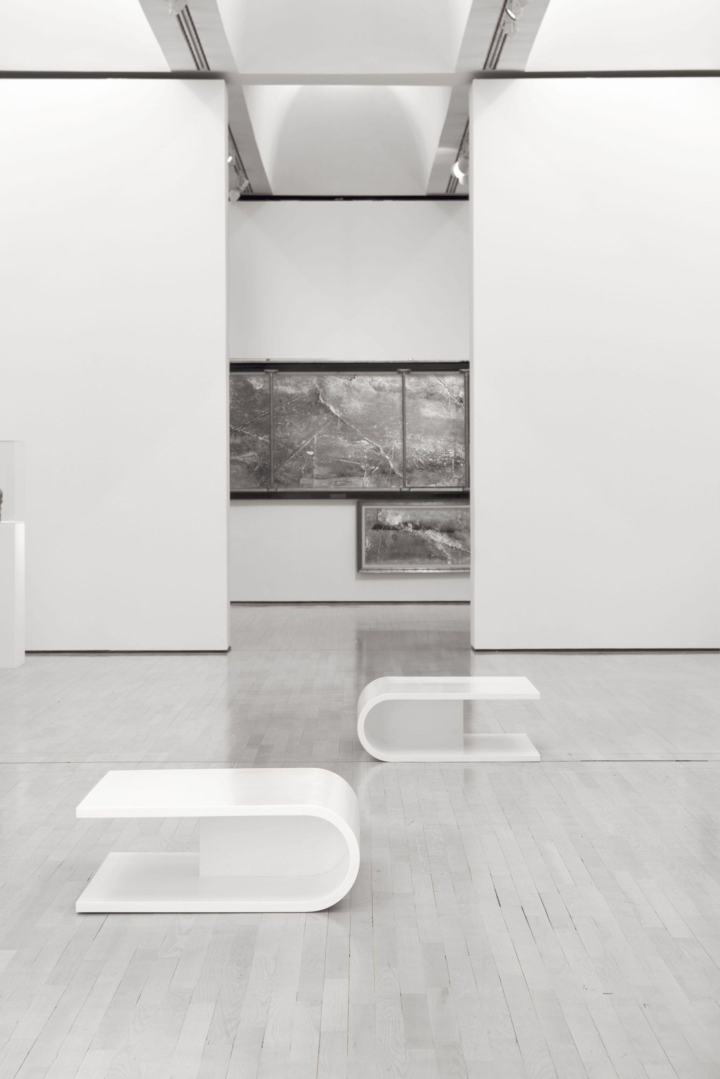 plan de travail vier en pierre acrylique starkryl by legnopan. Black Bedroom Furniture Sets. Home Design Ideas