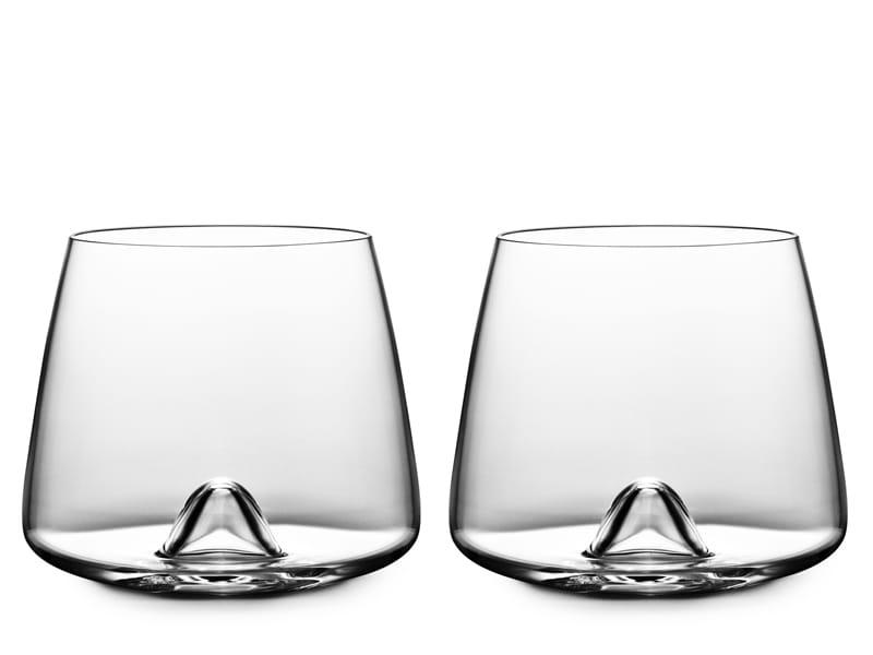 verre en verre whisky by normann copenhagen design rikke hagen. Black Bedroom Furniture Sets. Home Design Ideas