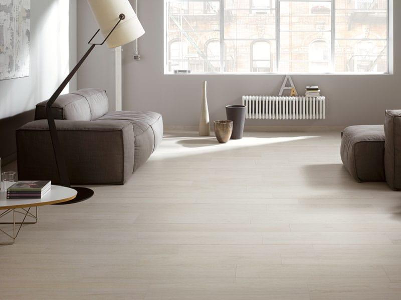 Fabulous great excellent pavimento effetto parquet bagno porcelain stoneware flooring with wood - Piastrelle finto parquet ...