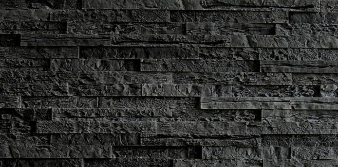 Bagno Design Ecologico In Pietra : Bagno design ecologico in pietra