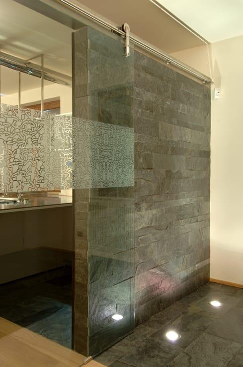 artesia wand und bodenbelag aus stein by artesia design francesca dondero - Wand Aus Naturstein