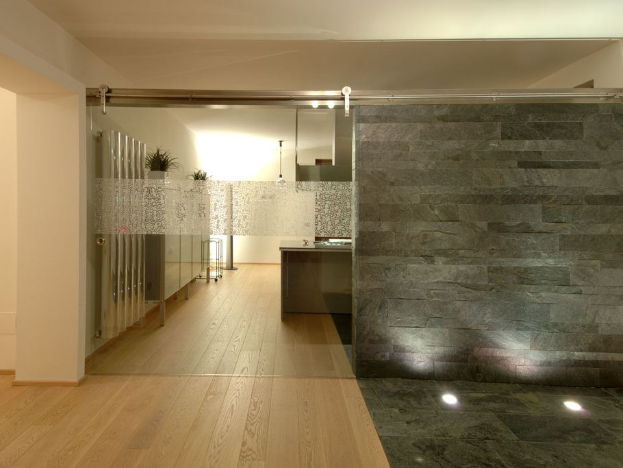 Artesia revestimiento de pared suelo de piedra by artesia - Suelo piedra natural ...