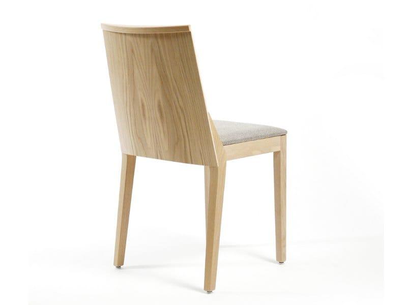 Stackable Wooden Chairs stackable wooden chair c.d. stack woodinno design harri korhonen