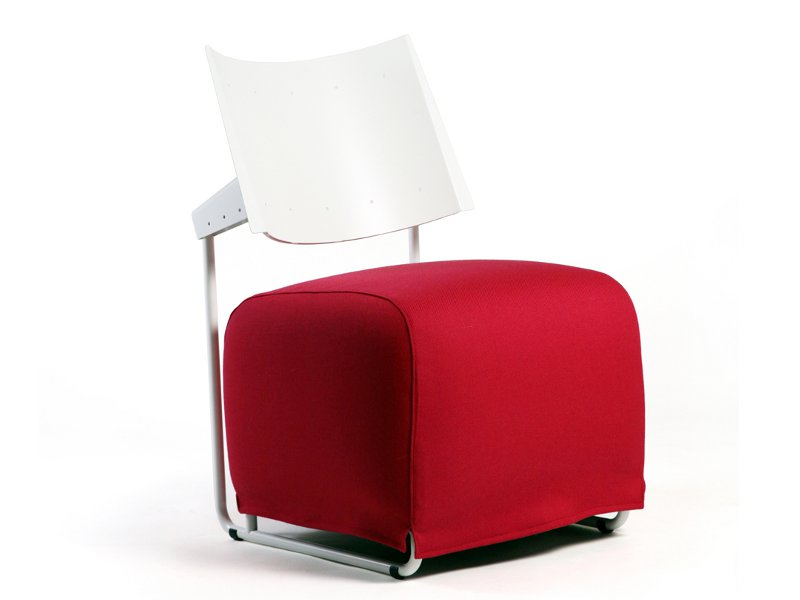 oscar easy chair by inno interior oy design harri korhonen. Black Bedroom Furniture Sets. Home Design Ideas