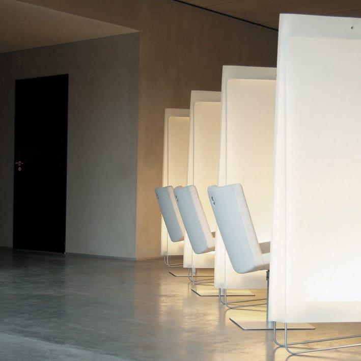 ikea floor lamp room divider. Black Bedroom Furniture Sets. Home Design Ideas