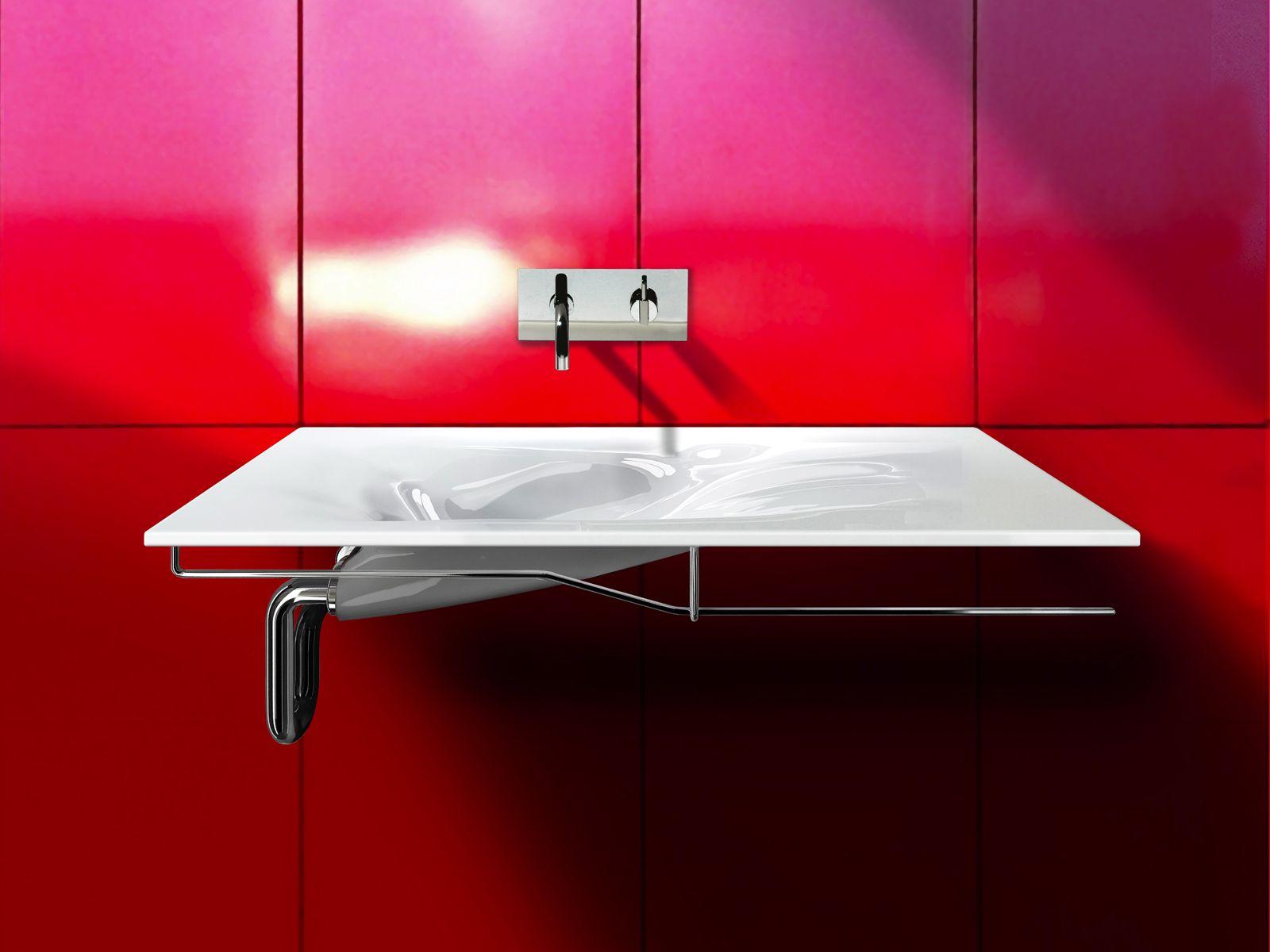 Bathroom vanity 42