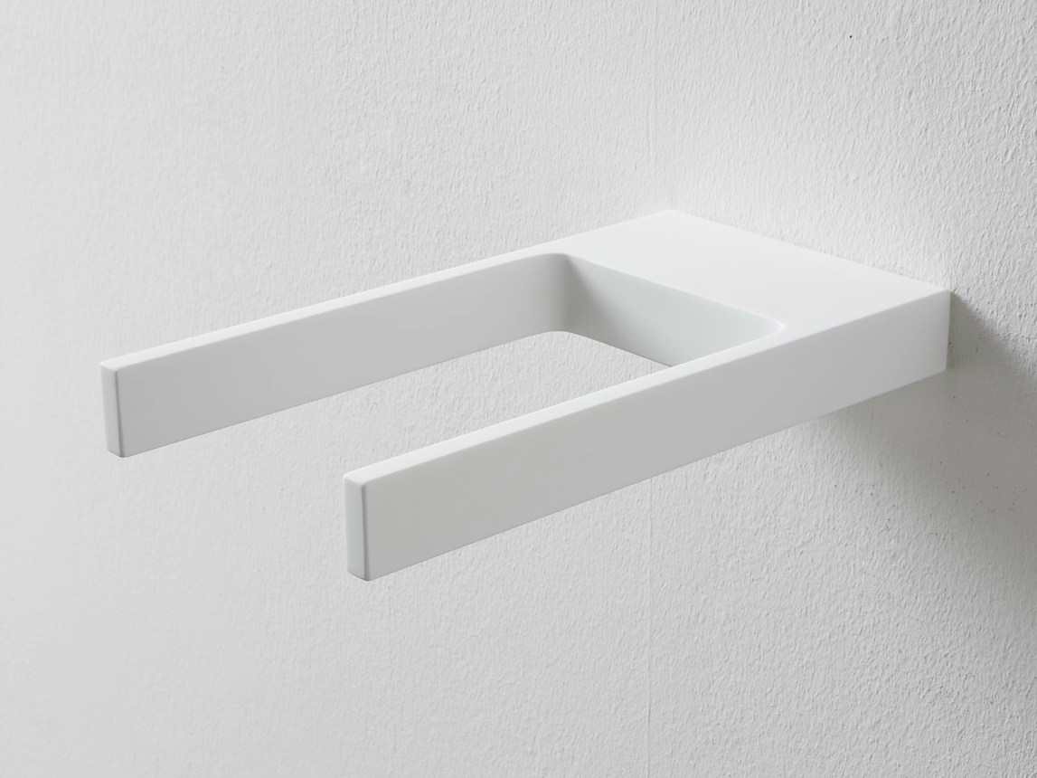 Porta asciugamani by rexa design - Porta asciugamani design ...