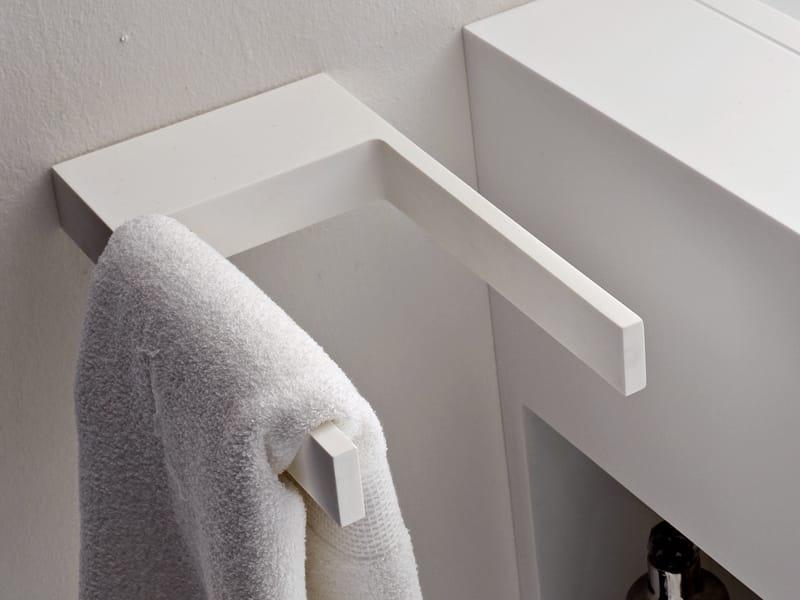 Handtuchhalter by rexa design - Handtuchhalter design ...
