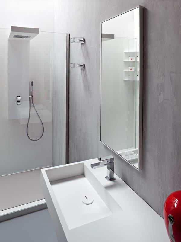 specchio bagno by rexa designForSpecchio Bagno 3d