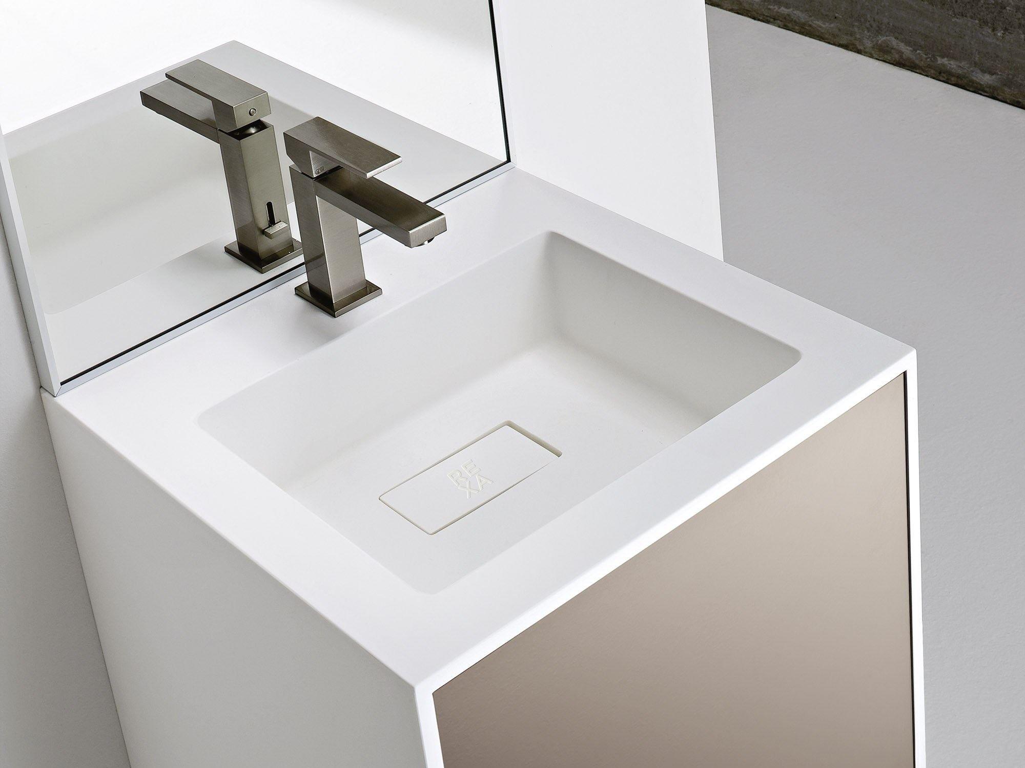 robinet pour baignoire ilot pas cher. Black Bedroom Furniture Sets. Home Design Ideas