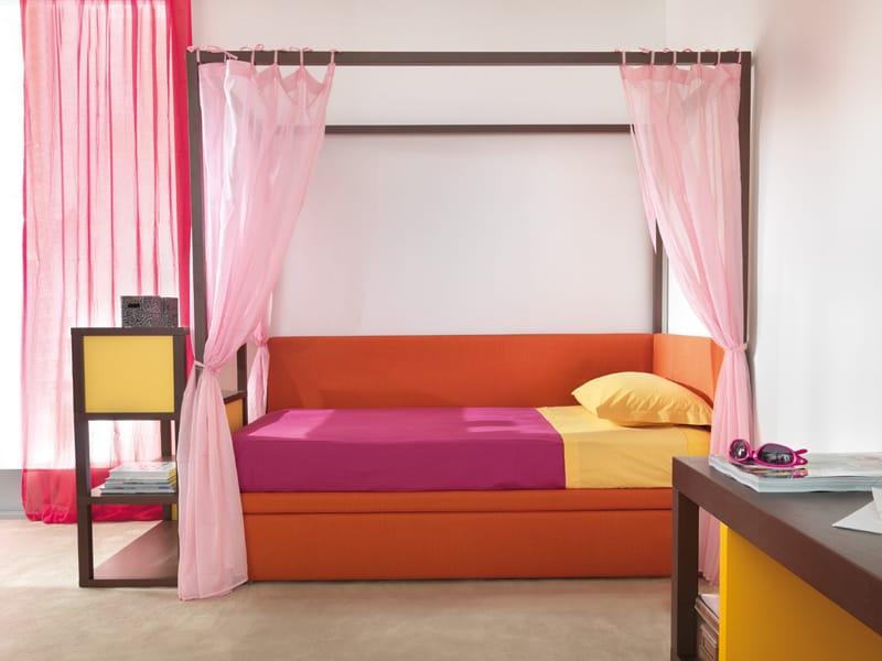 9002 lit by dearkids. Black Bedroom Furniture Sets. Home Design Ideas