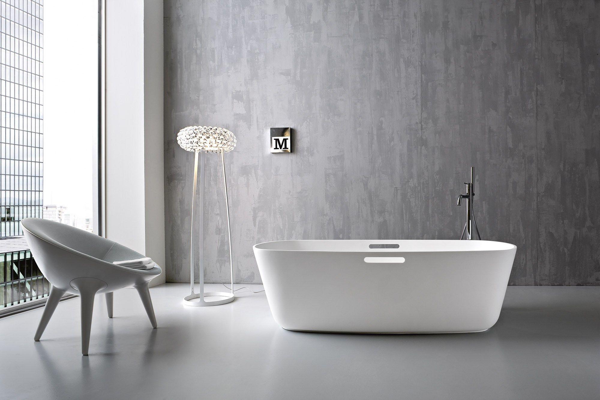 Dusche Einbauen In Einem Tag : Bathroom Design Ideas Gallery