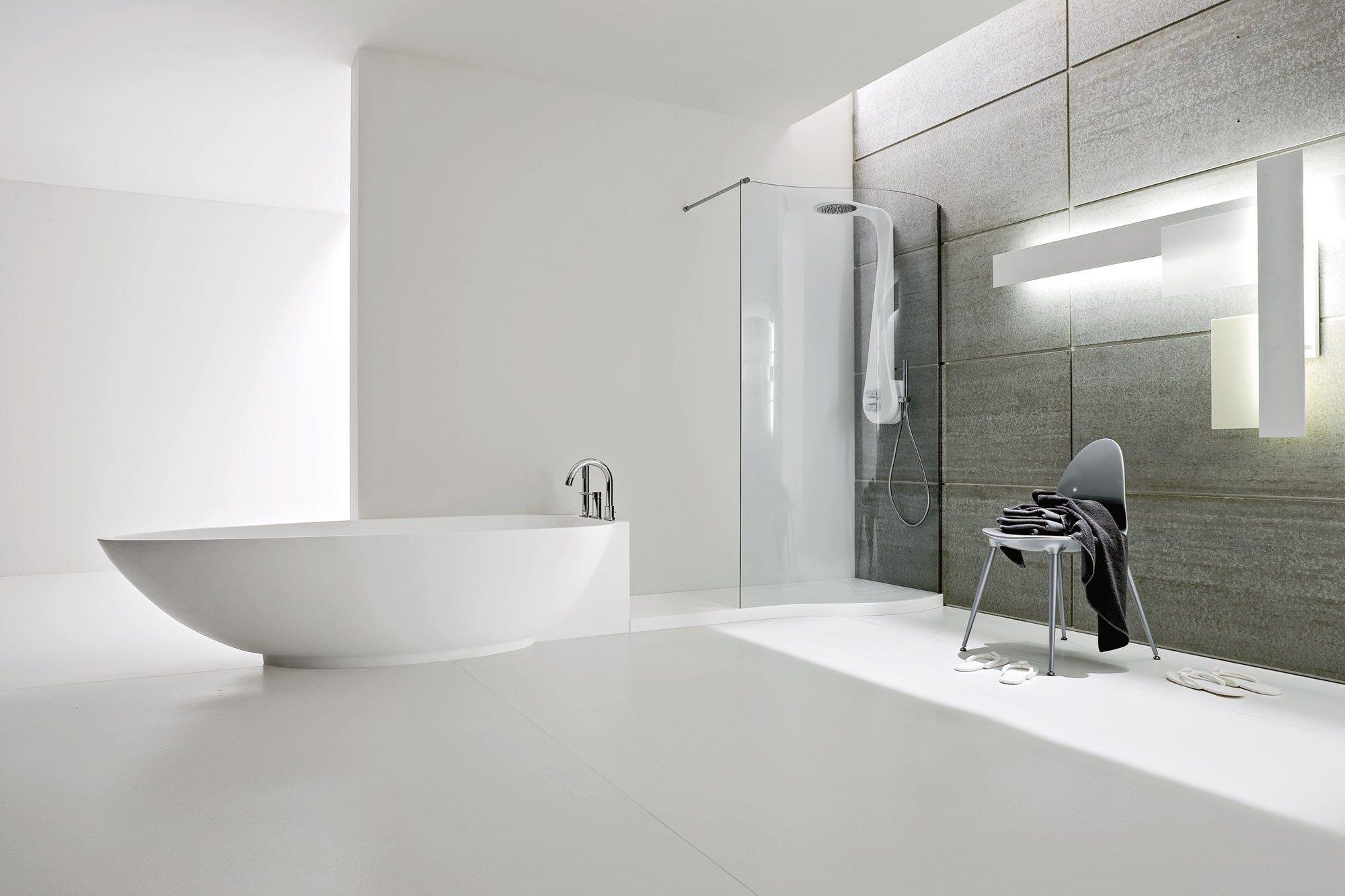 Vasca Da Bagno Angolare Economica : Boma vasca da bagno angolare by rexa design design imago vasca da