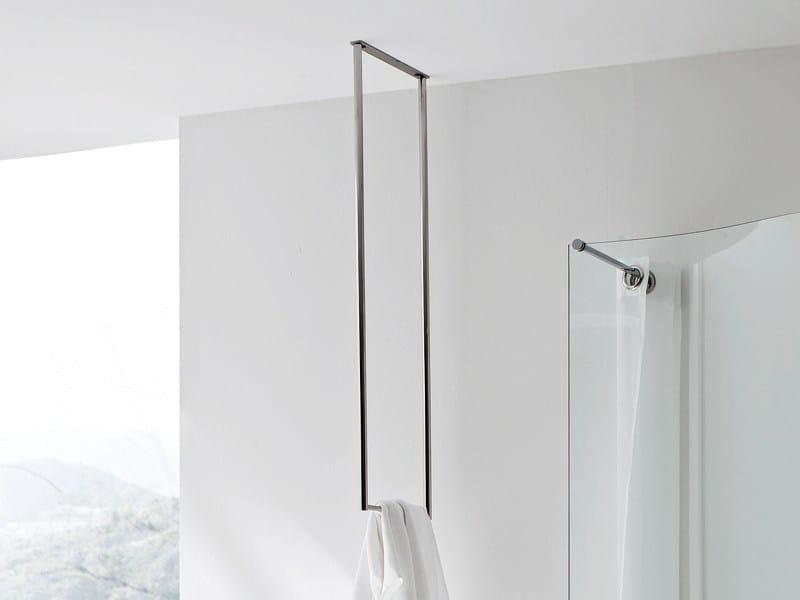 Minimal toallero by rexa design - Porta asciugamani design ...
