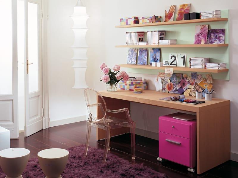 4004 escritorio by dearkids for Escritorios de ninos