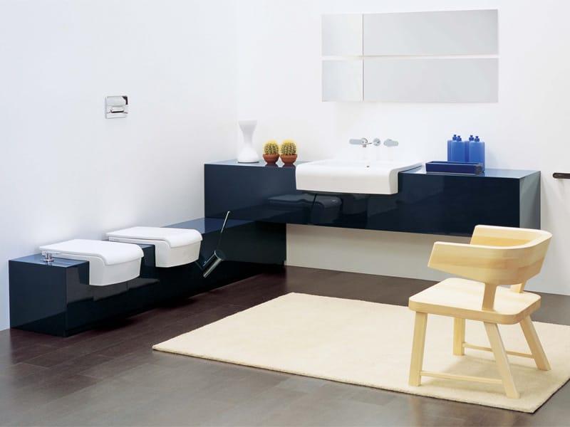 sanitari bagno barletta tags » sanitari bagno barletta sanitari ... - Arredo Bagno Barletta