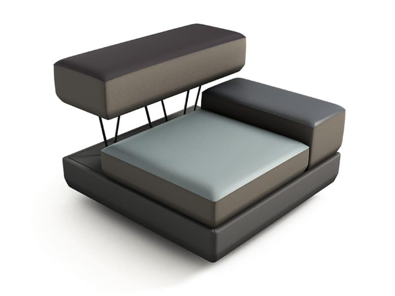 anbausofa plot by brunner design blasius osko oliver deichmann. Black Bedroom Furniture Sets. Home Design Ideas