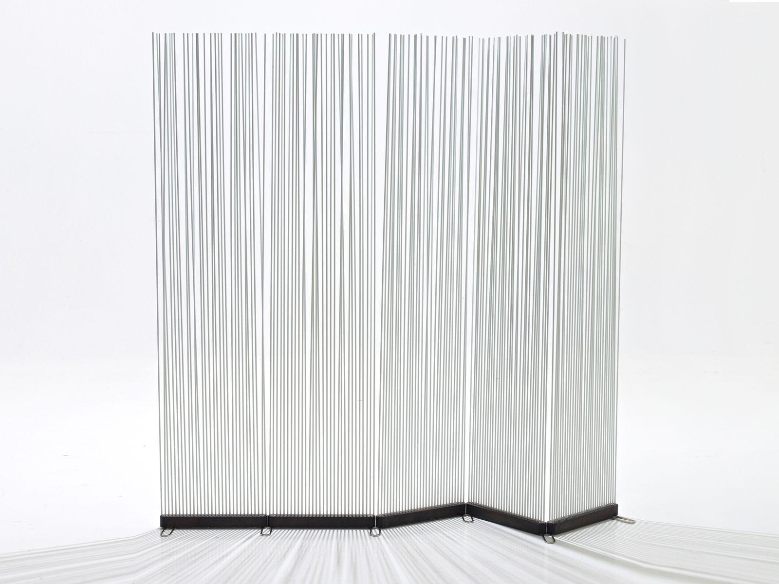Separador de ambientes para exteriores de fibra de vidrio - Biombos para exteriores ...