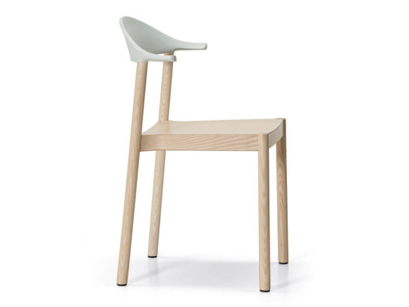 Monza stuhl by plank design konstantin grcic for Grcic stuhl