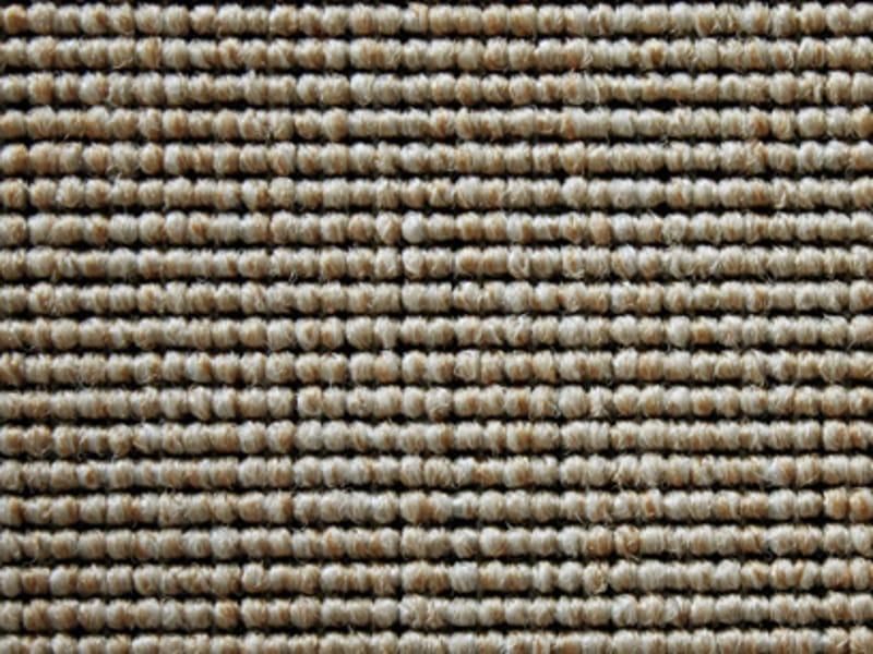 Teppichboden  Teppich aus Polyamid ECO 1 by Carpet Concept