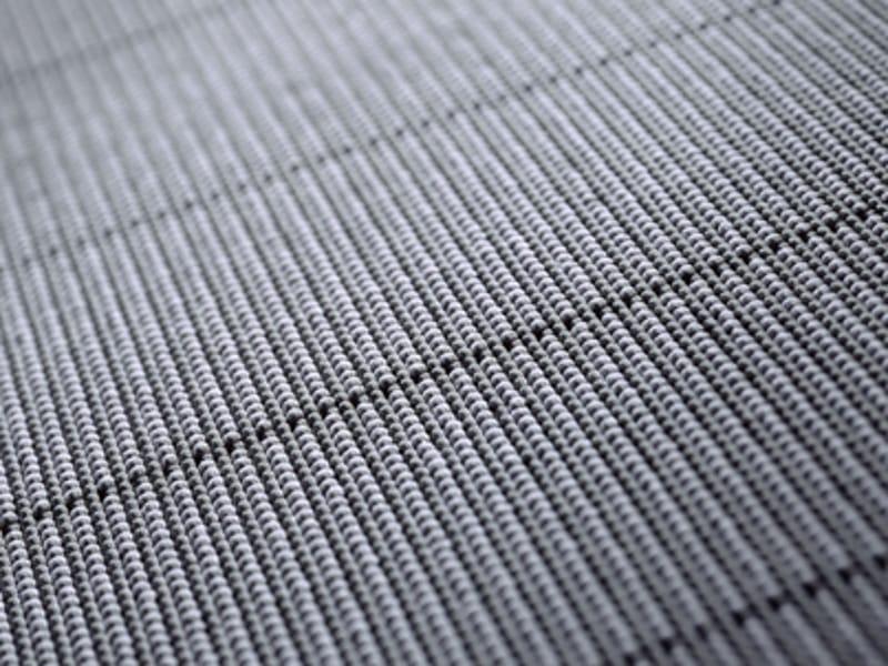 Moquette / tappeto in poliammide tec line by carpet concept design ...