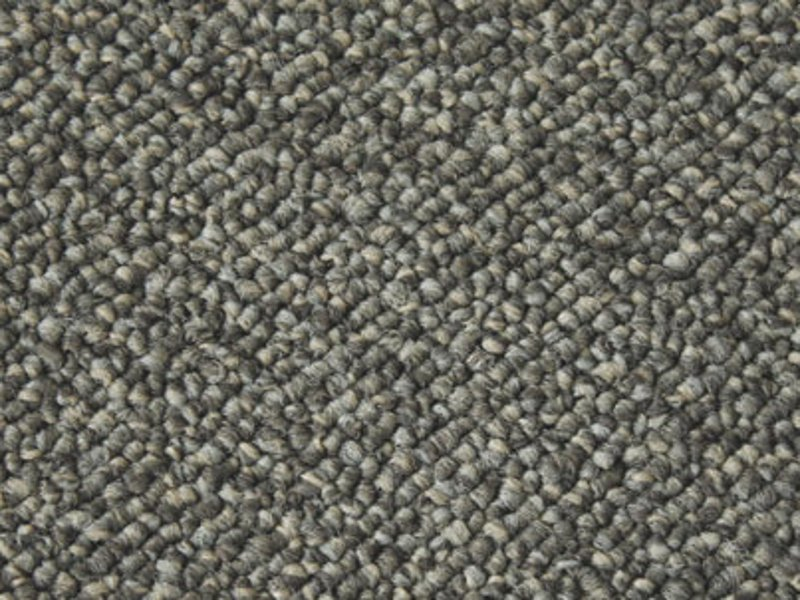 carpet concept slo