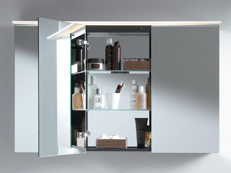 Quelques liens utiles for Bain miroir shampoo