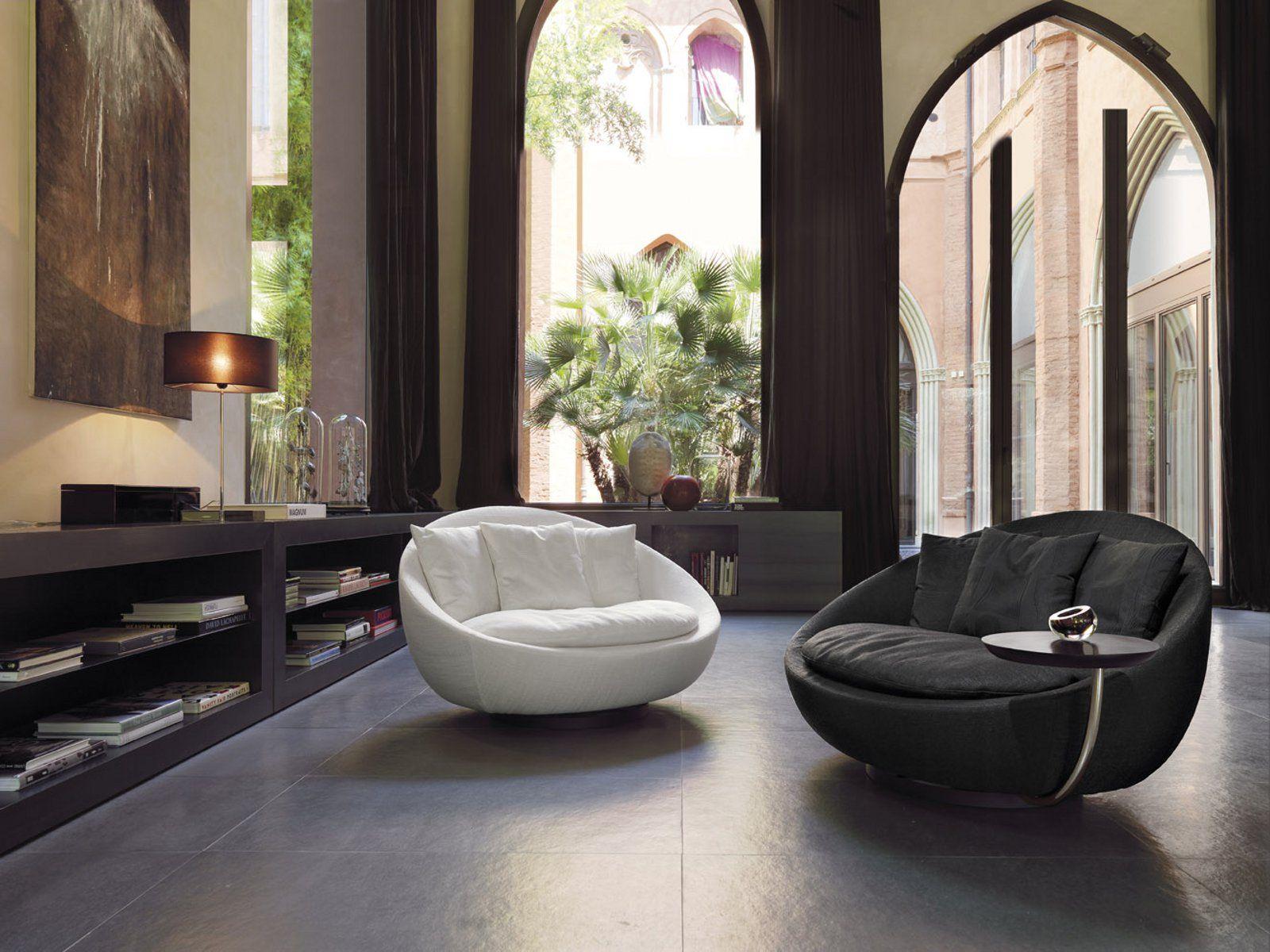 lacoon armchair by d sir e design jai jalan. Black Bedroom Furniture Sets. Home Design Ideas