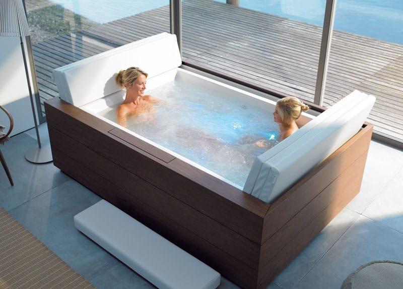 Bath Mat  Bathroom Rugs amp Unique Mats  Anthropologie