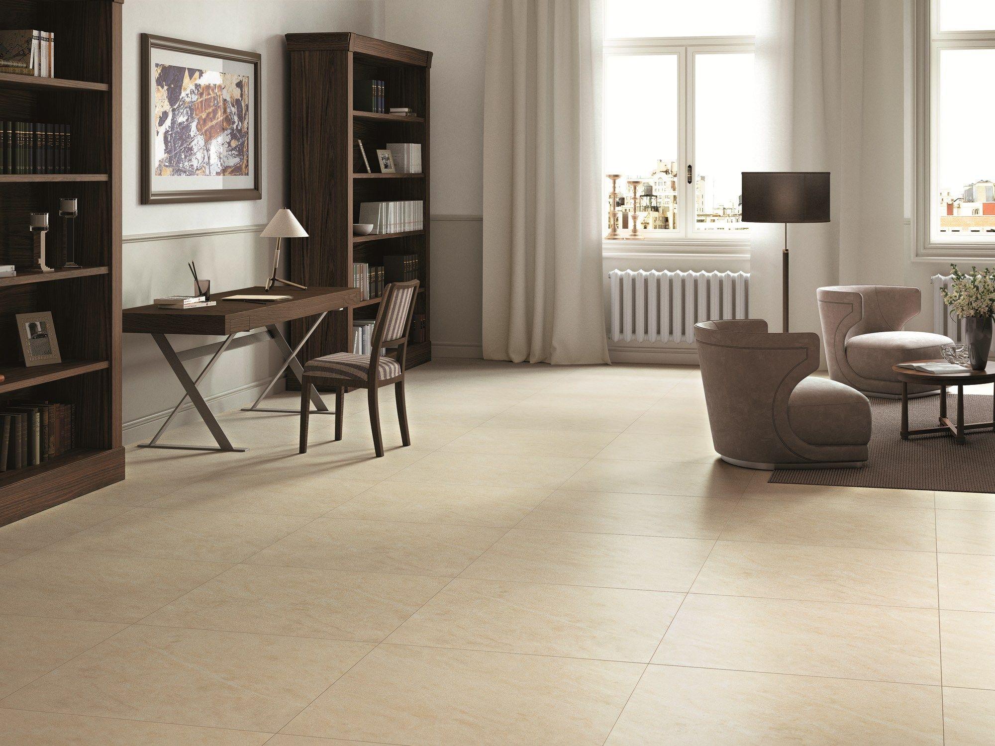 Pavimento rivestimento in gres laminato effetto marmo for Pavimenti 3d prezzi