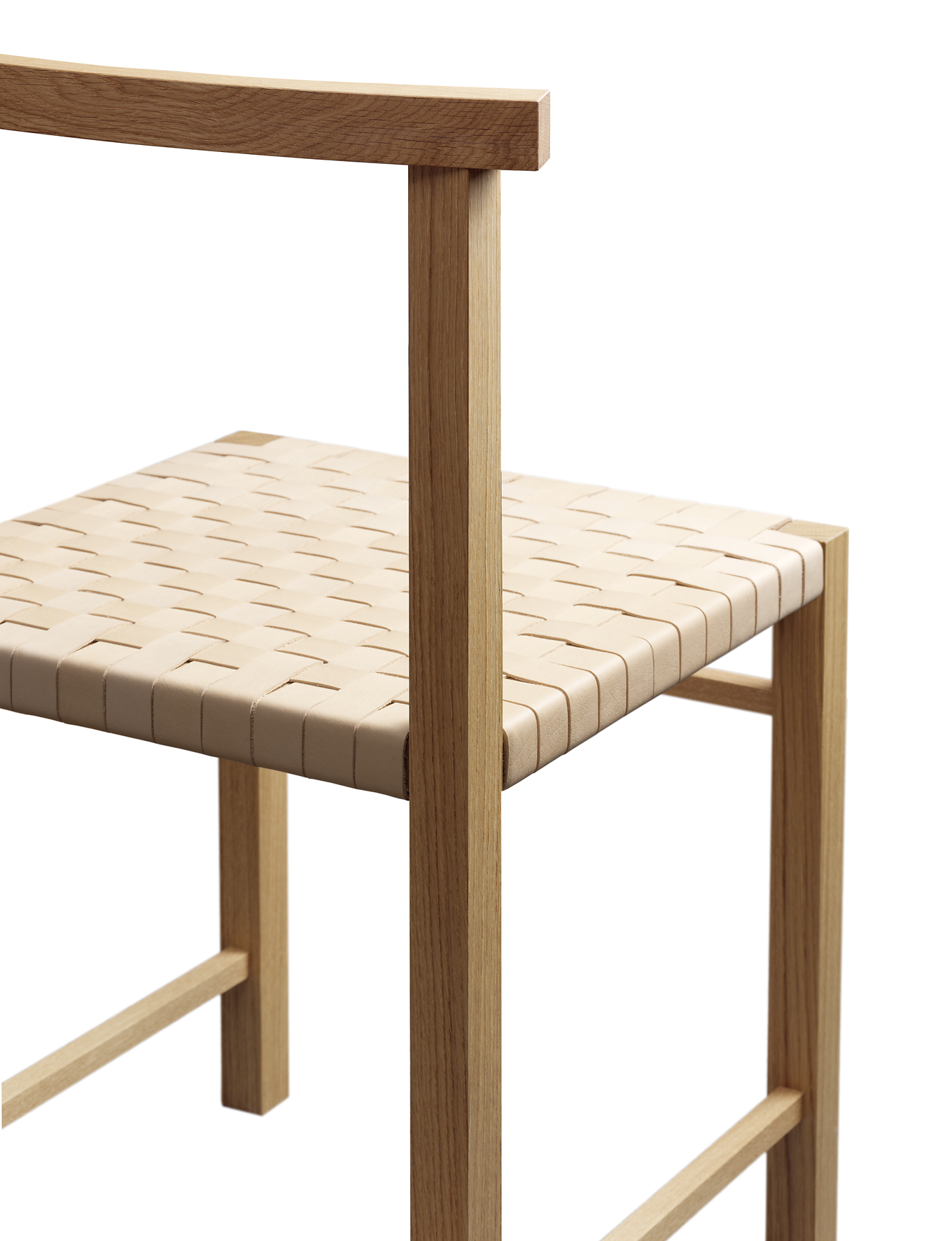 wooden chair karnak e15 cbe heated cooled chair
