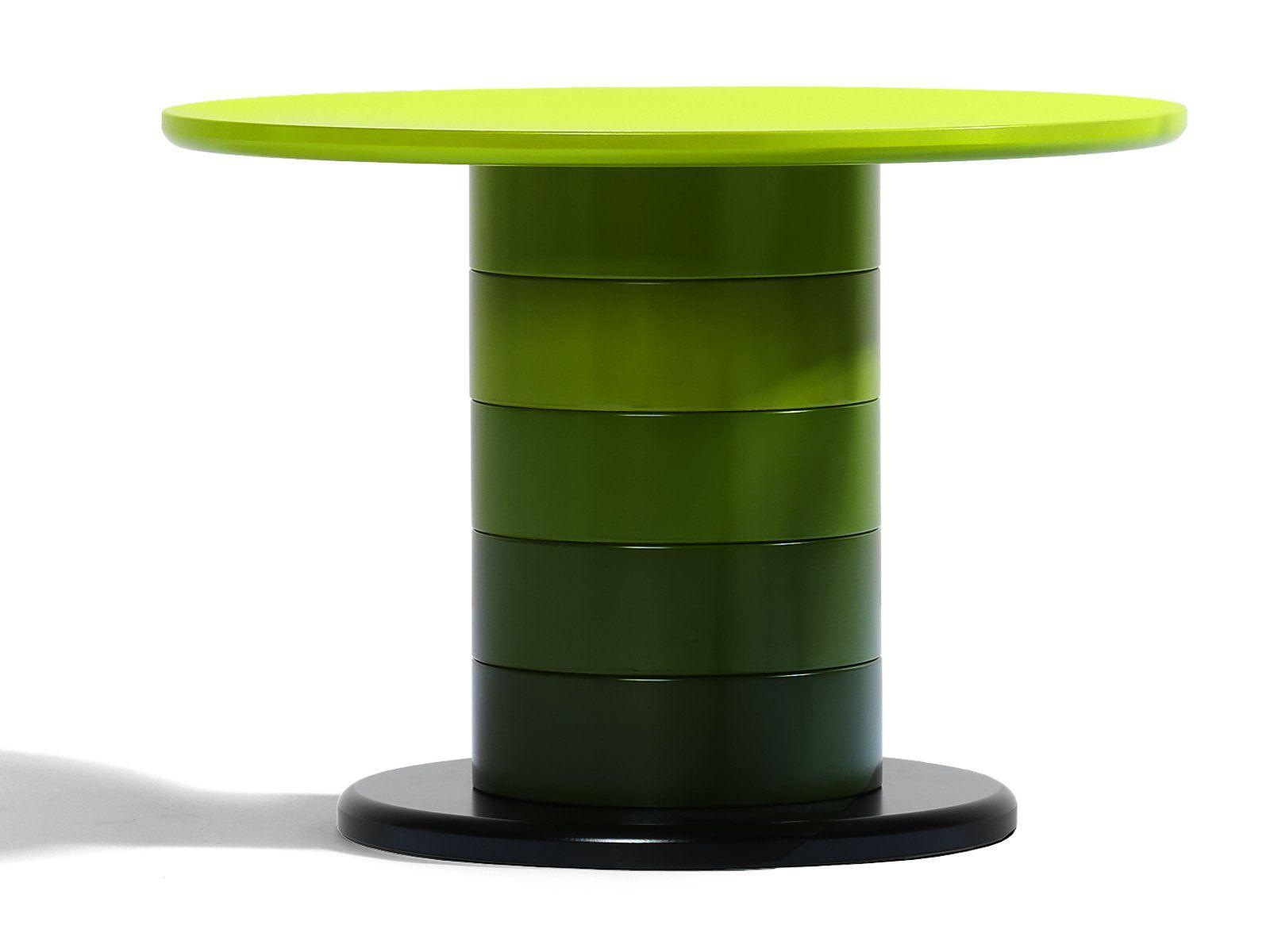 Modular Coffee Table Babel By Bl Station Design Fredrik Mattson