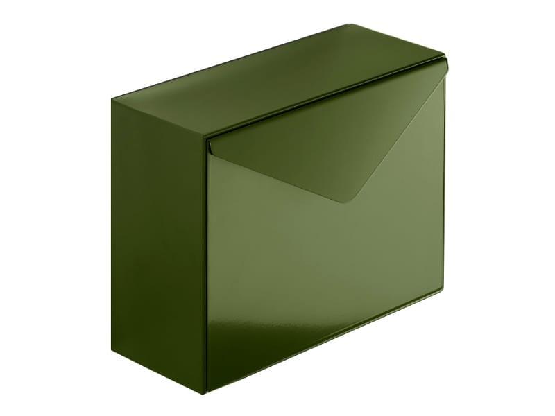 Hochbett Ikea Weiß Gebraucht ~ Ikea Schuhschrank Stall  Shoe Storage Cabinet