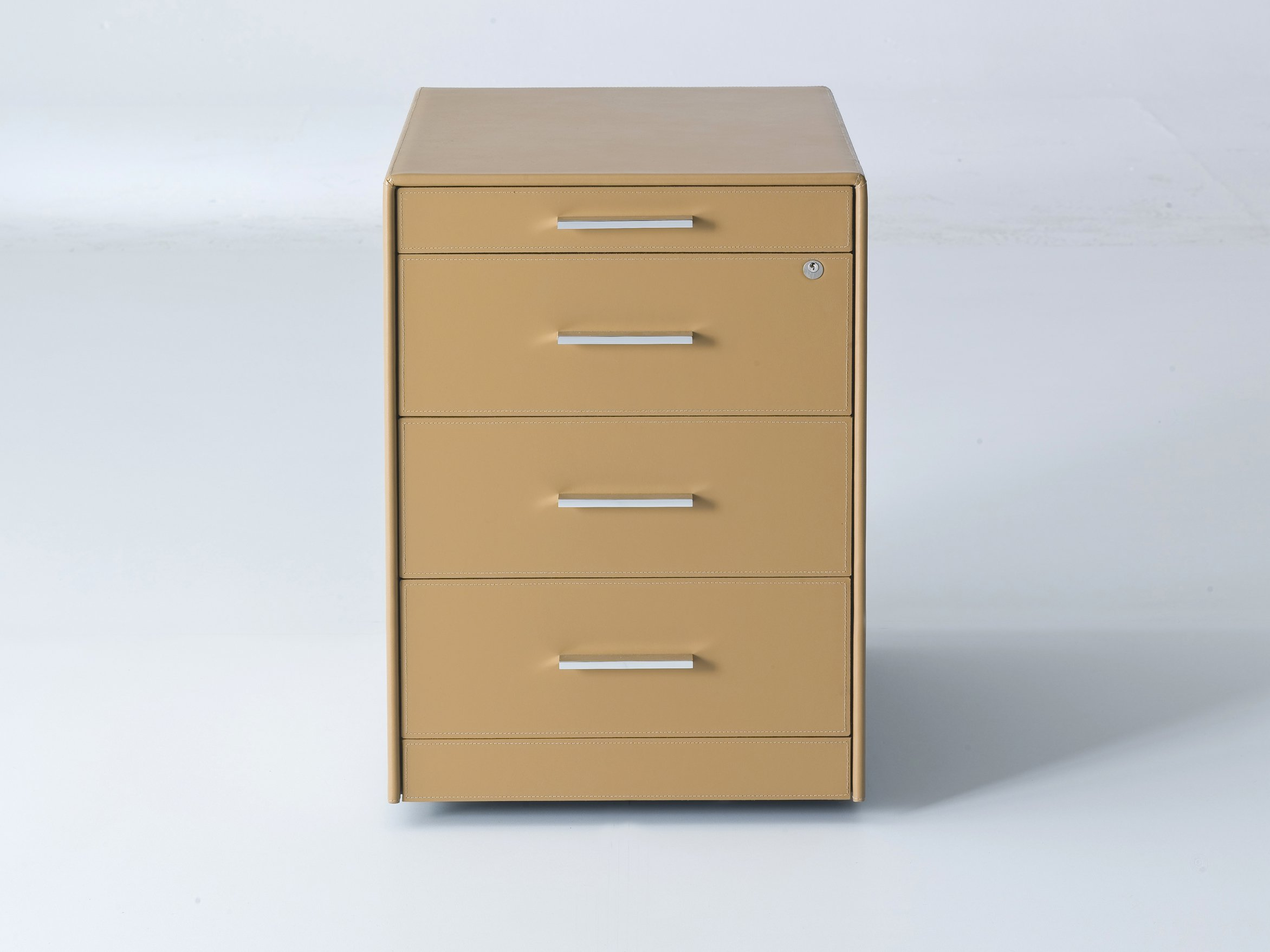 de symetria office drawer unit by i 4 mariani design luca