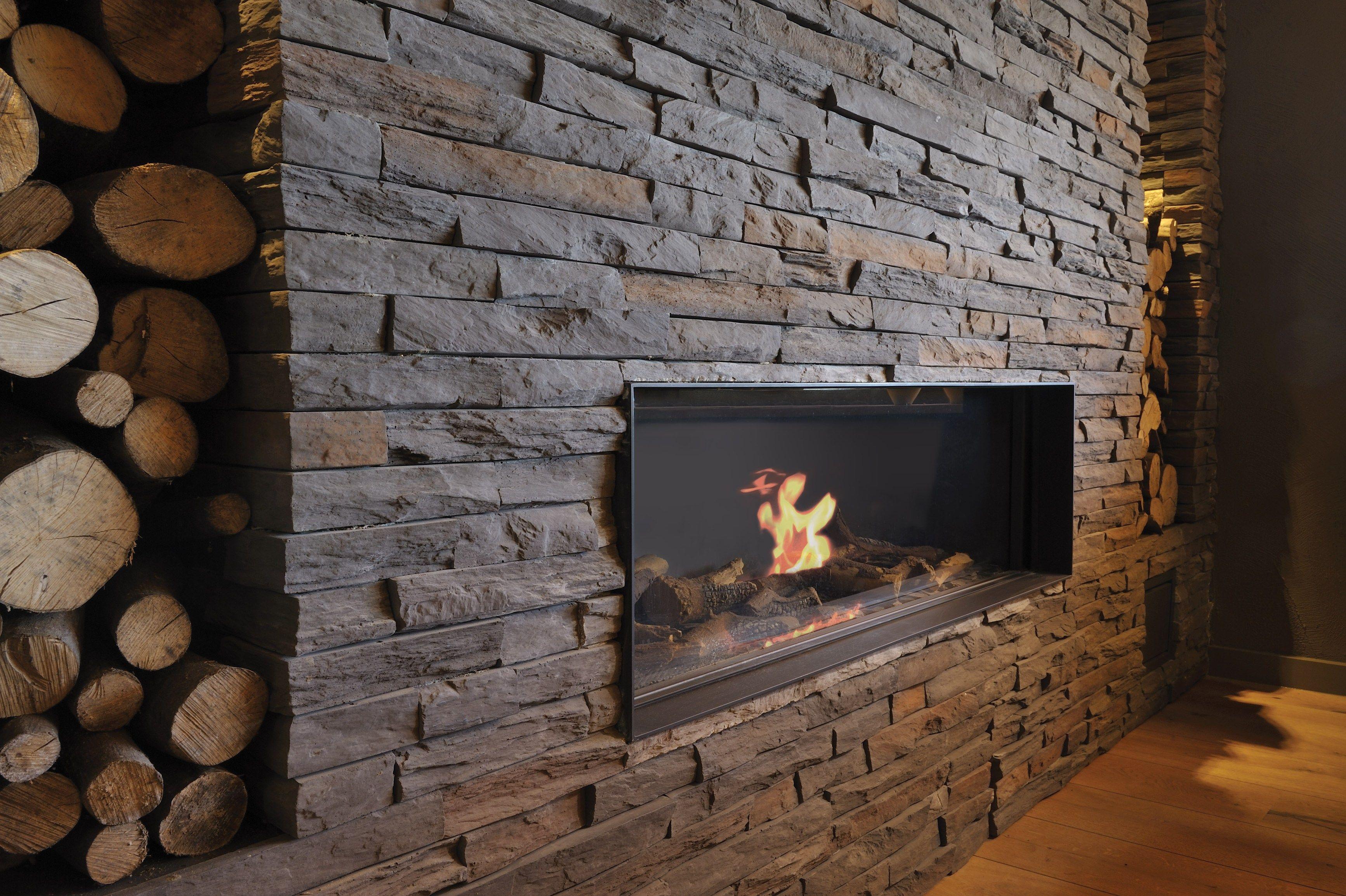 rev tement mural en pierre reconstitu e murok strato by weser design de ryck by weser. Black Bedroom Furniture Sets. Home Design Ideas