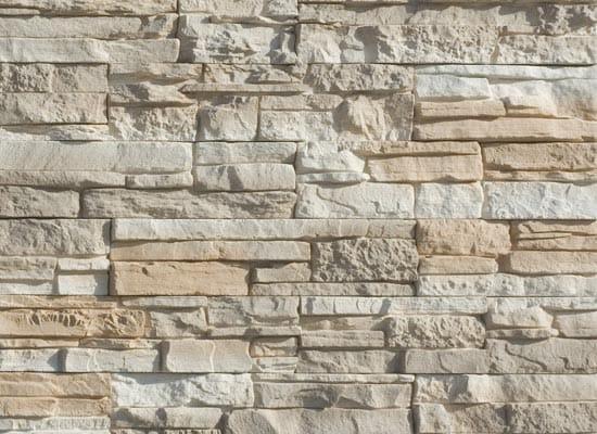Revestimiento de pared imitaci n piedra atlas by weser - Revestimiento imitacion piedra ...