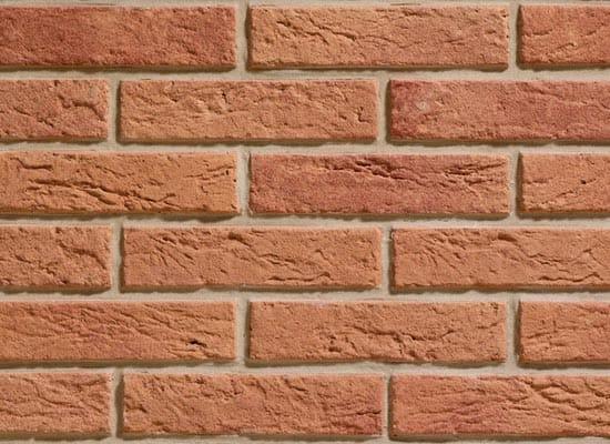 Revestimiento de pared de piedra reconstituida imitaci n - Pared imitacion piedra ...