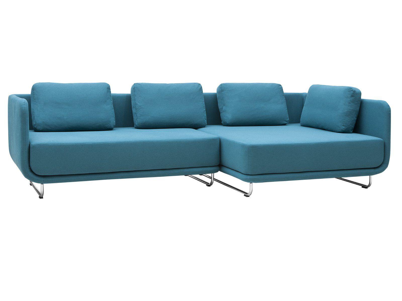 canap composable setup by softline design matthias demacker. Black Bedroom Furniture Sets. Home Design Ideas