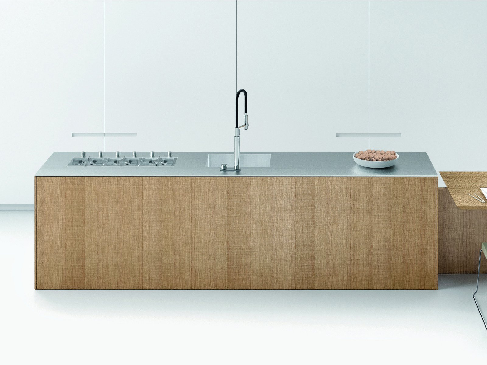 euromobil filo antis assim wooden fitted kitchen antis fusion fitted kitchens euromobil