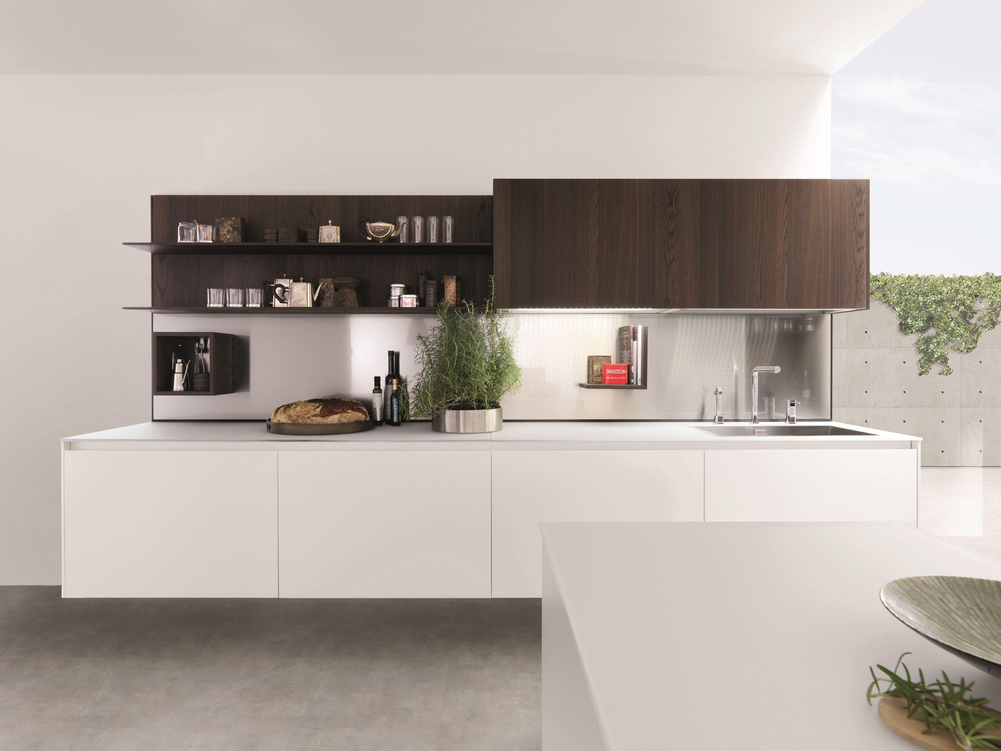 cucina | prodotti euromobil | archiproducts - Cucina Euromobil